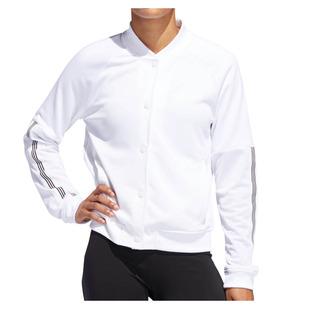 Snap - Women's Training Jacket