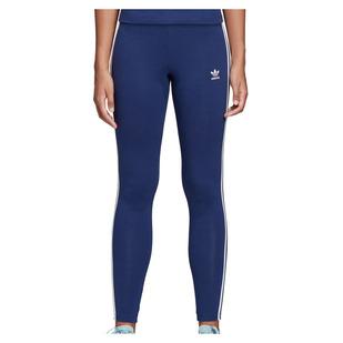 Adicolor 3-Stripes - Legging pour femme