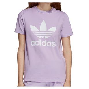 Trefoil - Women's Training T-Shirt