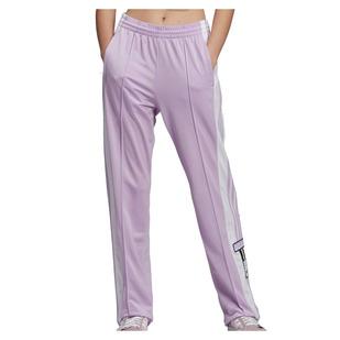 Adibreak - Pantalon d'entraînement pour femme