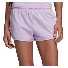 3 Stripes - Women's Training Shorts