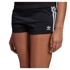 Adicolor 3-Stripes - Women's Shorts