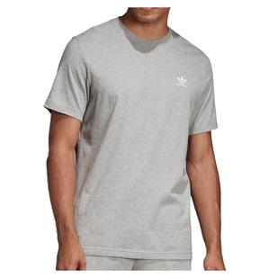 Adicolor Essential - T-shirt pour homme