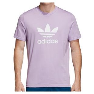 Trefoil - T-shirt d'entraînement pour homme