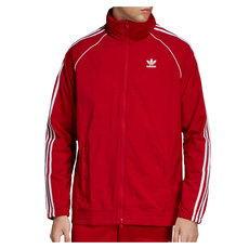 Adicolor SST - Men's Track Jacket