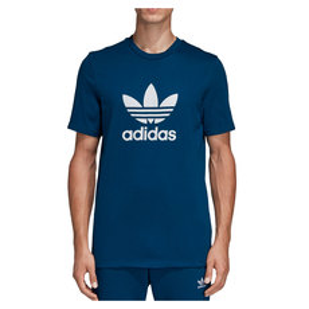 Adicolor Trefoil - Men's T-Shirt