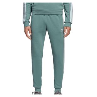 Adicolor 3-Stripes - Pantalon d'entraînement pour homme