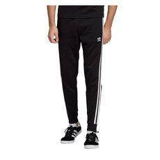 Adicolor 3-Stripes - Men's Training pants