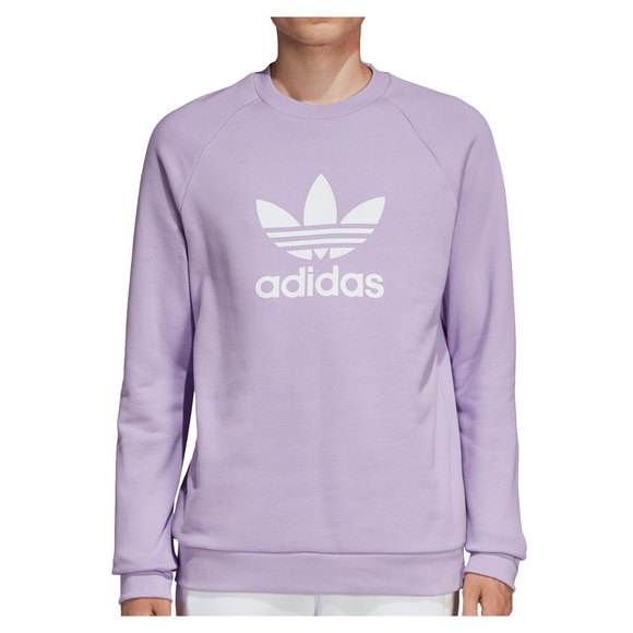 Trefoil - Men's Sweatshirt