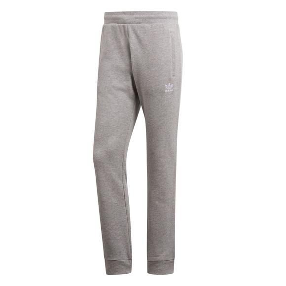 d3b8f3546a51e ADIDAS ORIGINALS Adicolor Trefoil - Pantalon d'entraînement pour homme