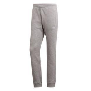 Adicolor Trefoil - Pantalon d'entraînement pour homme