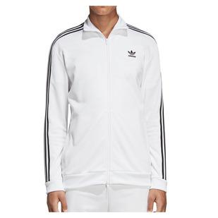 Adicolor Franz Beckenbauer - Men's Track Jacket