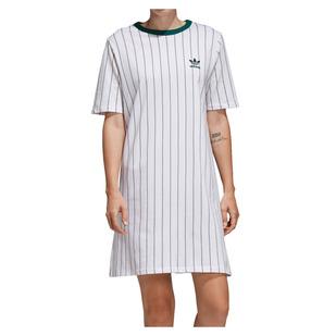 DU9934 - Women's Dress