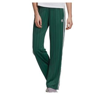 DU9930 - Pantalon d'entraînement pour femme