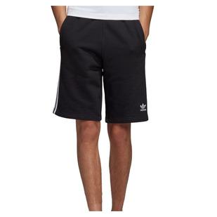 Adicolor 3-Stripes - Men's Shorts