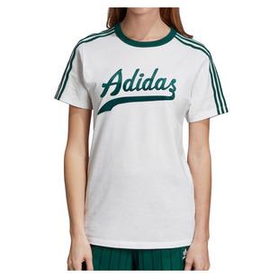 DU9916 - Women's T-Shirt