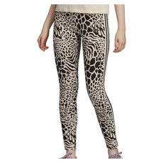 Tights - Women's Leggings