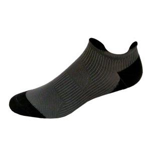 Performance - Socquettes de compression pour homme