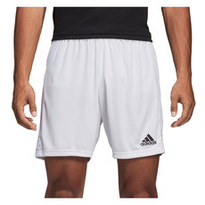 Tastigo 19 - Men's Soccer Shorts