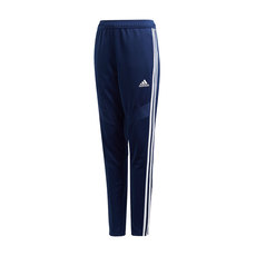 Tiro 19 - Boys' Soccer Pants