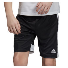 Tastigo 19 Jr - Short de soccer pour junior