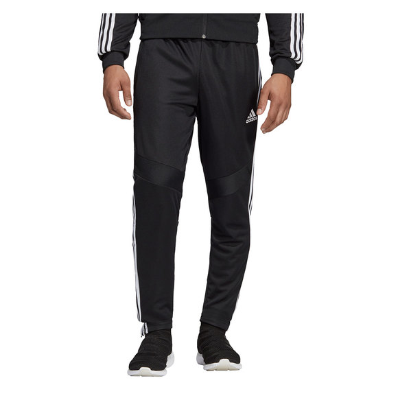adidas pantalon d'entraînement tiro 19 homme