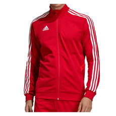Tiro 19 - Men's Soccer Jacket