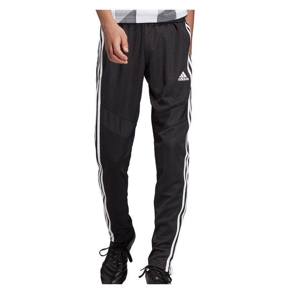 Tiro 19 - Pantalon de soccer pour junior