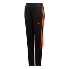YB Tiro 3S - Junior Soccer Pants
