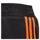 YB Tiro 3S - Pantalon de soccer pour junior - 2