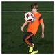 YB Tiro 3S - Pantalon de soccer pour junior - 3