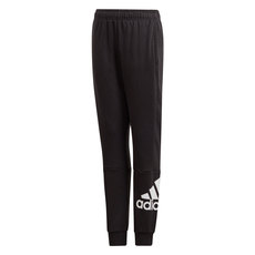 YB Must Haves - Junior Fleece Pants