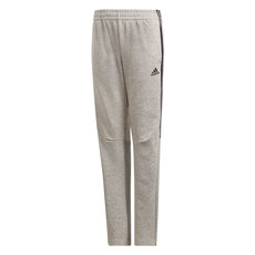 YB Must Haves Tiro 3 S - Junior Training Pants