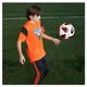 YB Predator - T-shirt de soccer pour junior - 2