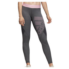Alphaskin Sport - Women's Tights