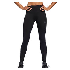 Believe This Novelty - Women's Training Tights