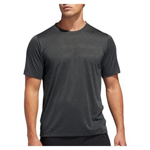FreeLift Tech - Men's Training T-Shirt