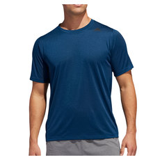 FreeLift Tech - Men's Training T-Shirt
