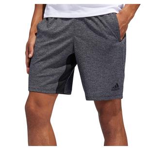 4KRFT Tech - Men's Training Shorts