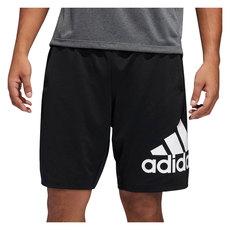 4KRFT Sport - Men's Training Shorts