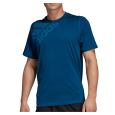 FreeLift Sport Graphic - Men's Training T-Shirt