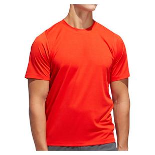 FreeLift All American - T-shirt d'entraînement pour homme
