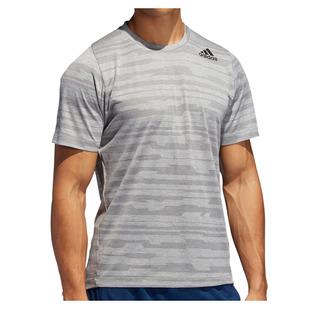 FreeLift - T-shirt d'entraînement pour homme