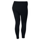 All-In - Women's Training Tights - 1