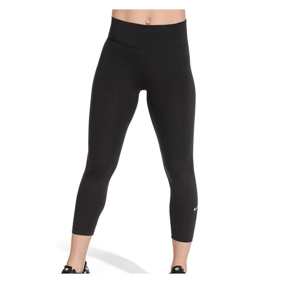 93025dc73384d NIKE All-In - Women s Training Crops