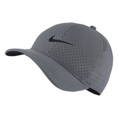 Aerobill Classic 99 - Men's Stretch Cap