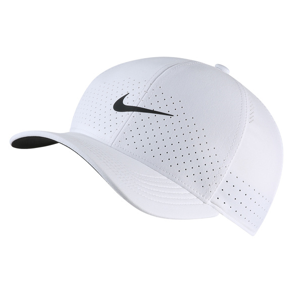 exquisite style info for sale usa online NIKE Aerobill Classic 99 - Casquette extensible pour homme