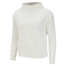Studio - Women's Training Pullover