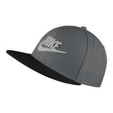 Pro Jr - Junior Adjustable Cap