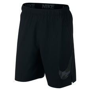 Flex - Men's Training Shorts